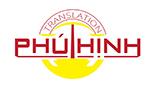 Công ty Dịch thuật Phú Thịnh