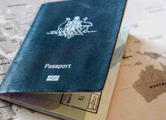dichthuatphuthinh-visa